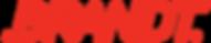 logo-brandt.png