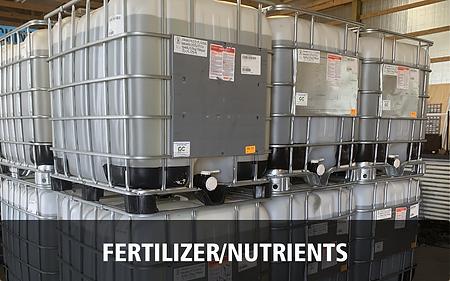 web product cat - FERTILIZER nutrients.p