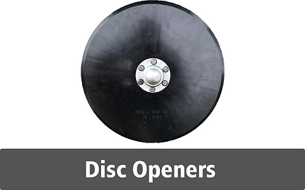 disc openers.png
