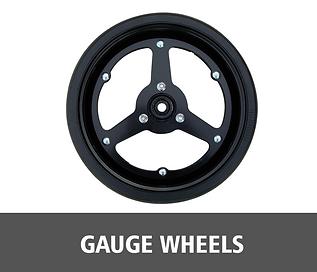 web product cat - gauge wheels.png