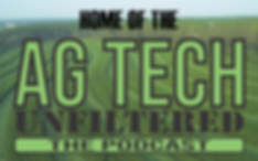 podcast website logo.png