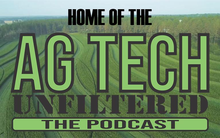 podcast website logo.png