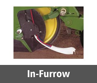 web product cat - infurrow.png