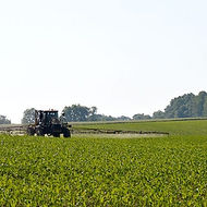 Sprayer-1024x681-panorama.jpg