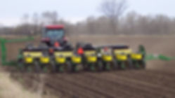 Corn-Planter-860x483.jpg