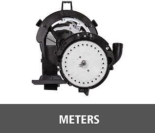 web product cat - meters.png