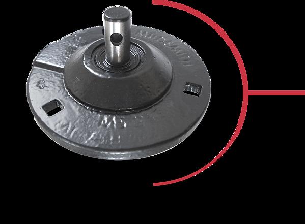 cast-iron-bearing-image.png
