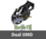 web product cat - dual umo.png