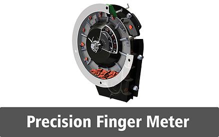 web product cat - finger meter.png