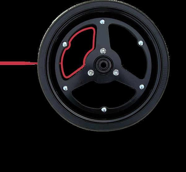 bearing-hub-image.png
