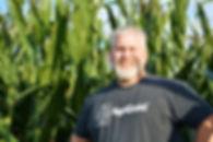 Randy Dowdy World Record Farmer