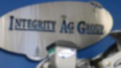 Integrity-Ag-Group-logo-double-shot.jpg
