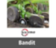 web product cat - bandit.png