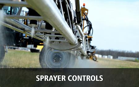 web product cat - sprayer controls.png