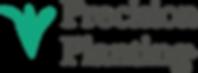 PrecisionPlanting Vertical 4C GRAY.png