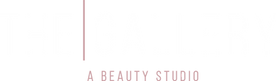 the-gallery-new-pink-logo-tagline-invert