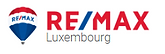 remax luxembourg.PNG