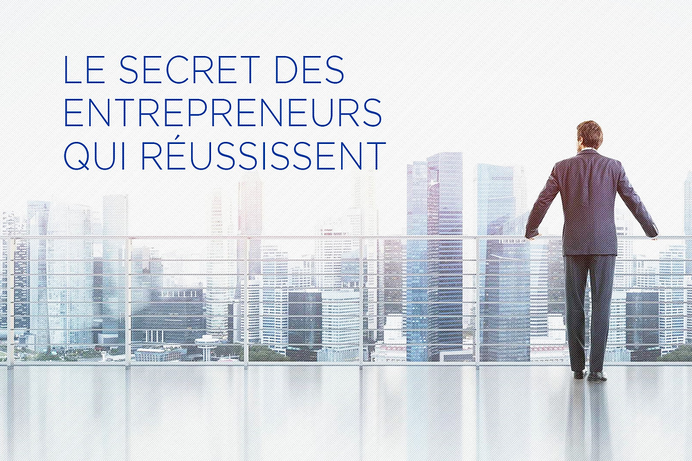 REMAX Luxembourg, franchise ou indépendant