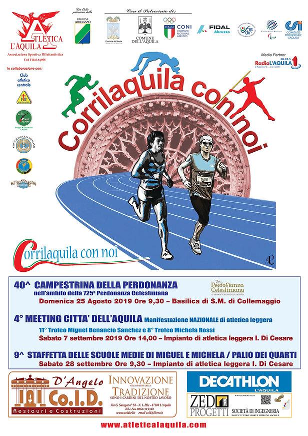 Locandina 2019-quarto meeting.jpg