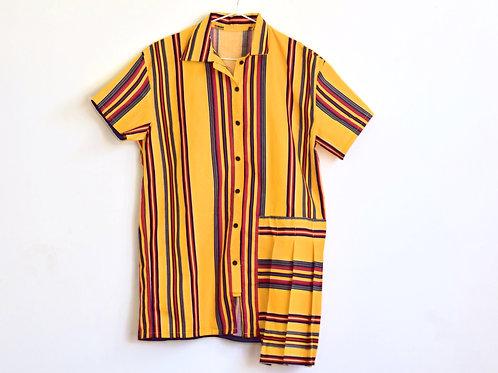 vhafuwi shirt