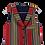 Thumbnail: Alleyz X waist coat