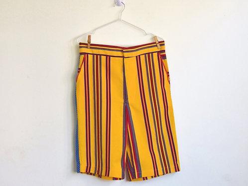 vhafuwi shorts