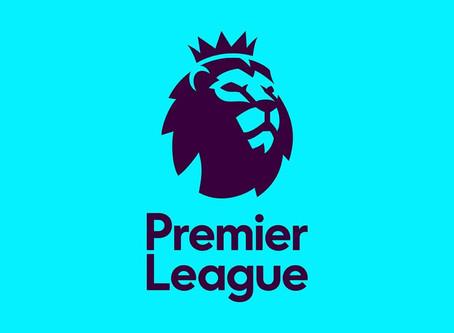Free EPL Live Stream: Liverpool vs Everton