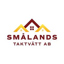 Smålands-Social_01.png