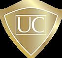 uc-sigill.png