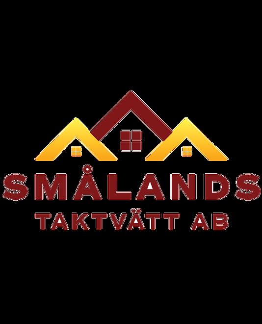 Sm%C3%A5lands-Social_01_edited.png