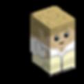 cubics - 4.png