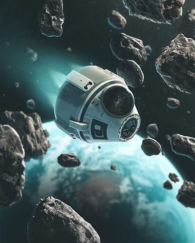 Space Explosation Full.jpg