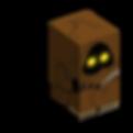 cubics - 10.png