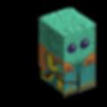cubics - 9.png