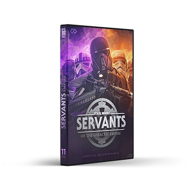 SERVANTS OF THE EMPIRE COVER.png