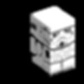 cubics - 1.png