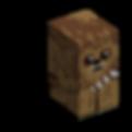 cubics - 7.png