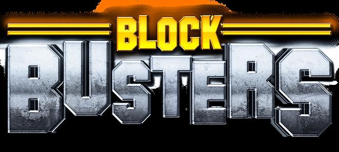 BLOCKBUSTERS! - Title Art.png