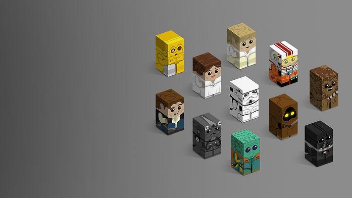 Cubics wallpaper.jpg