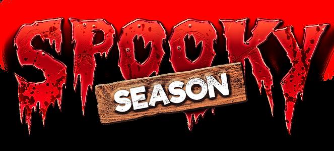 Spooky Season - Title Art.png