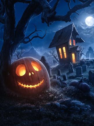 All hallowes eve.jpg