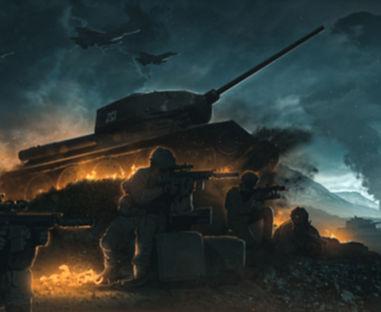 Modern Warfare full.jpg