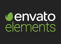 Envato Elements.jpg