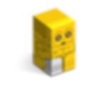 cubics - 6.png