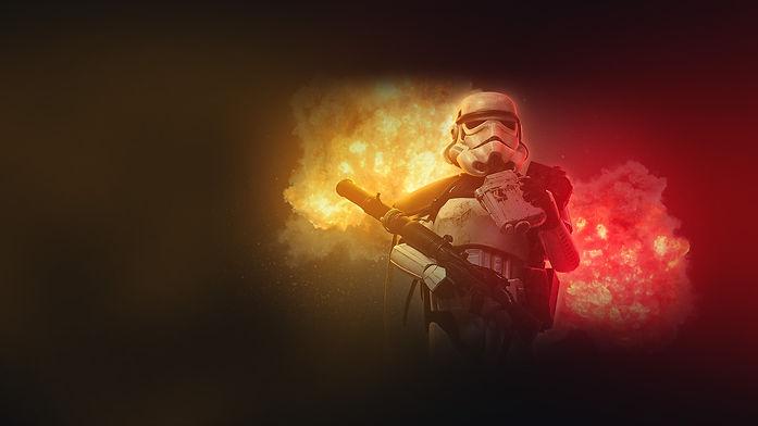 02 Sand Trooper final.jpg