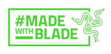 MadeBlade-stacked-GRNRGB.png