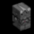 cubics - 2.png