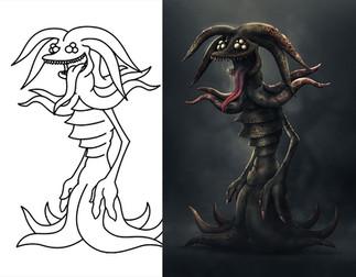 Tentacle Monster.jpg