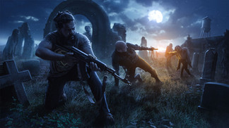 Zombie outbreak.jpg