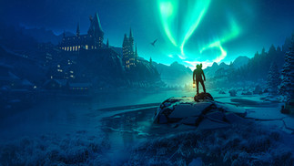 Winter at Hogwarts.jpg